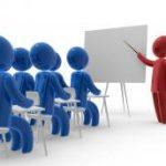 Training Your Bid Writing Team