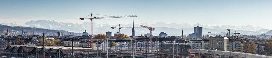Construction PAS 91 Application