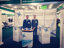 Exhibit Business Show
