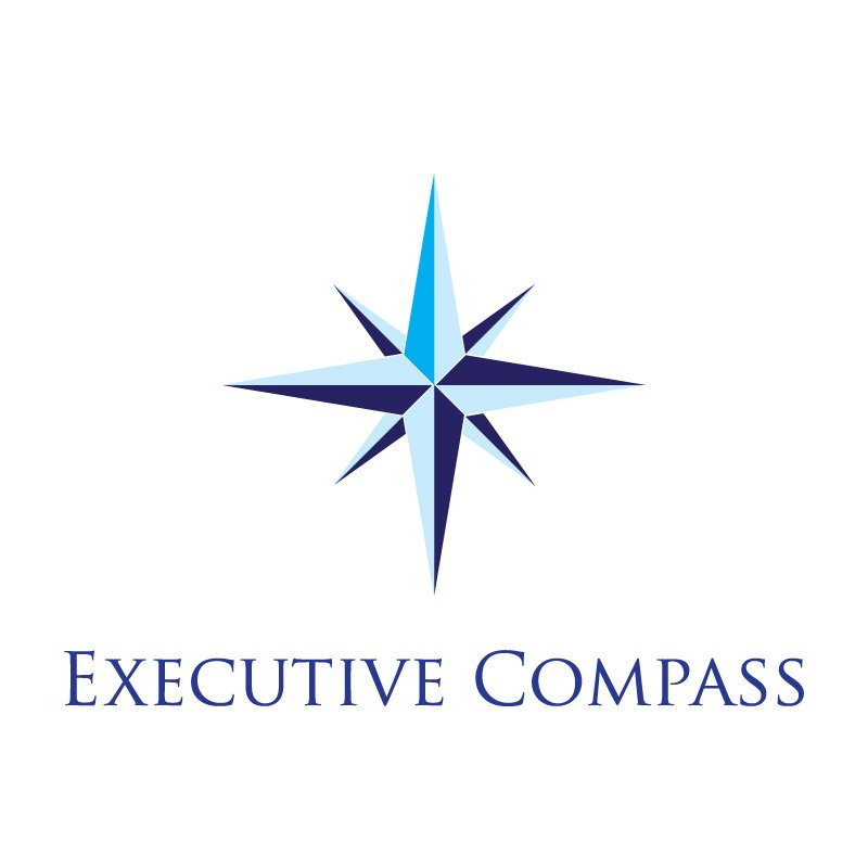 Executive Compass avatar