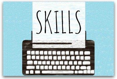 Improve bid writing
