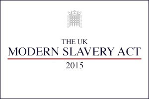 Image result for modern slavery act