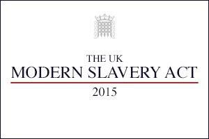 modern-slavery-act-2015