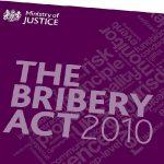 Bribery-Act-2010