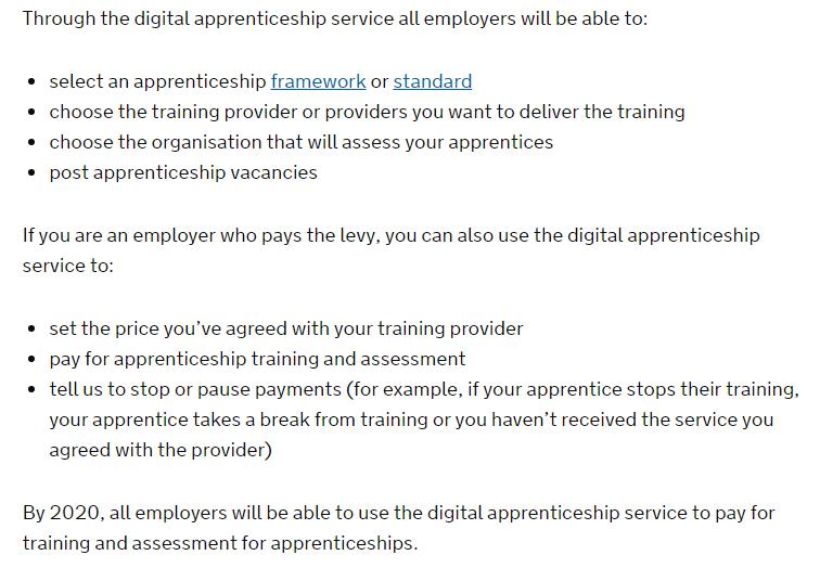 apprenticeship-funding-levy