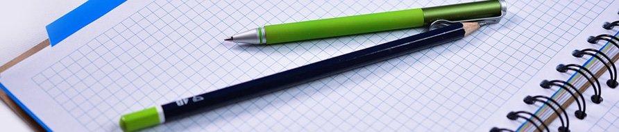 Bid Writing Health Care
