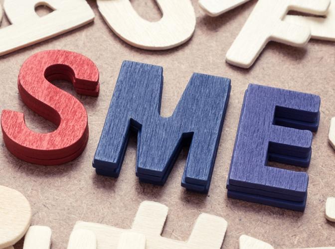 SME Bidding for Tenders